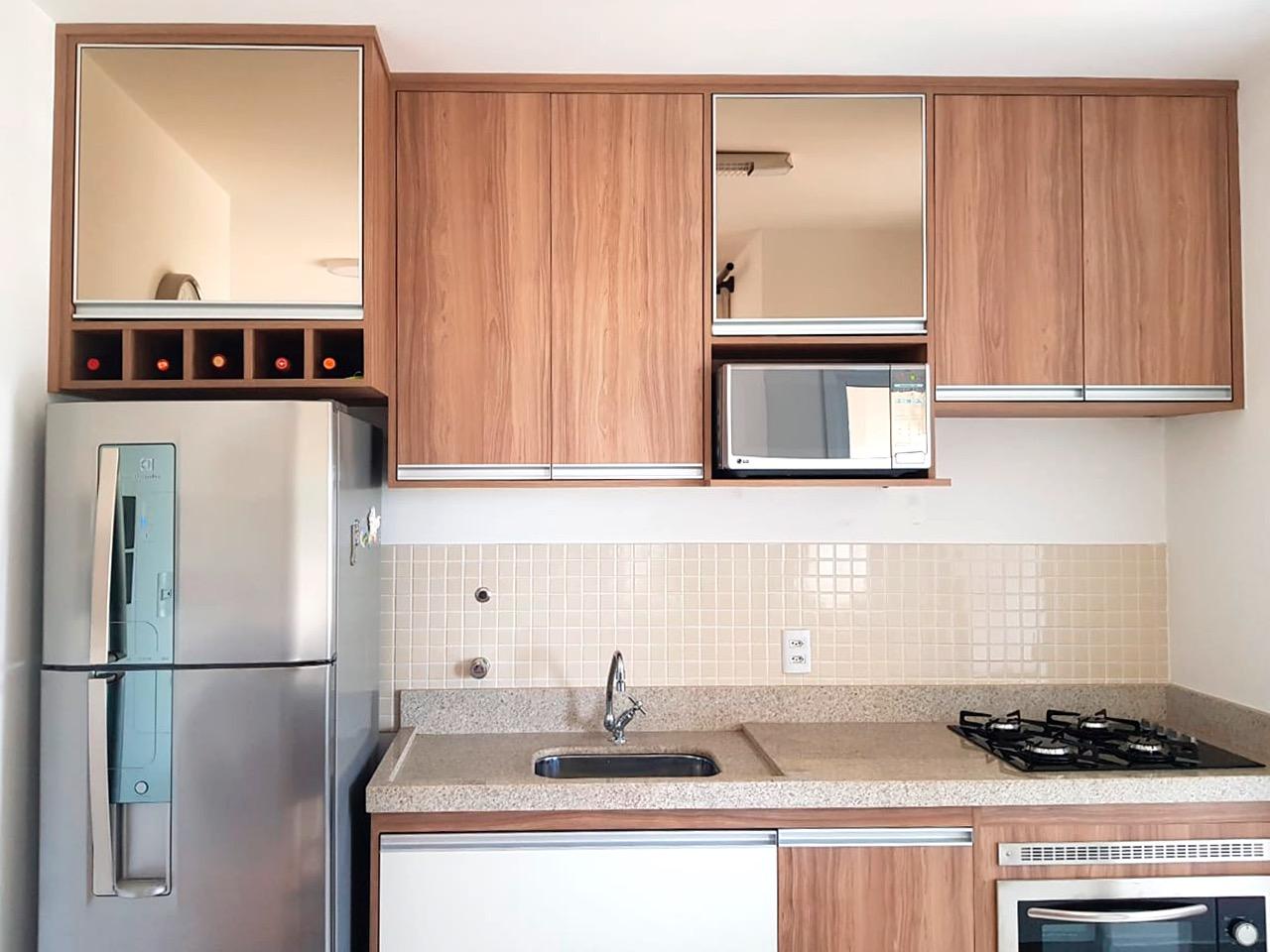 armários para cozinha móveis planejados