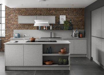 móveis planejados cozinha marcenaria edgar